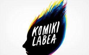37349380314 a33d559943 b 300x188 - Con actividades para todos los gustos Komikilabea volverá a tomarle el pulso al cómic