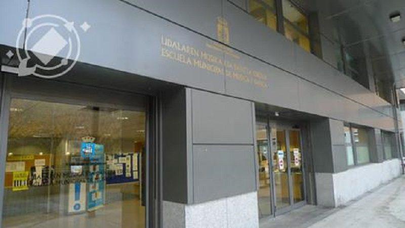 escuela municipal de musica y danza de san sebastian Coronavirus: Ayuntamiento de Donostia y Diputación toman medidas