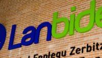 lanbide2 La Covid-19 destruye 13.200 empleos y sitúa la tasa de paro en Euskadi en el 9,96%