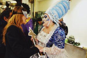 2018 02 08 07.57.18 1 800x532 300x200 - Irrumpe el Carnaval en Donostia
