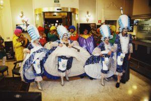 2018 02 08 07.57.19 1 800x532 300x200 - Irrumpe el Carnaval en Donostia
