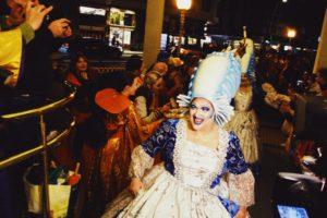 2018 02 08 07.57.20 1 800x533 300x200 - Irrumpe el Carnaval en Donostia