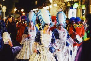 2018 02 08 07.57.22 1 800x532 300x200 - Irrumpe el Carnaval en Donostia