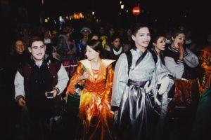 2018 02 08 07.57.23 1 800x532 300x200 - Irrumpe el Carnaval en Donostia