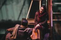 """donostitik opus lirica la boheme 01 Un Réquiem de Mozart en el Kursaal """"como homenaje a las víctimas del Covid"""""""