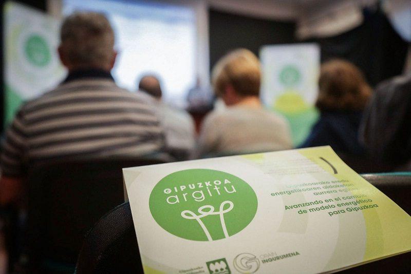 41537735941 48ad2aa13d h Miércoles y jueves se celebrarán los talleres de Gipuzkoa Argitu sobre consumo de energía
