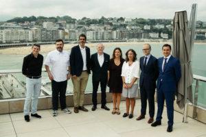 IMG6831 300x200 - Un nuevo hotel para una zona emblemática y pesquera de Donostia