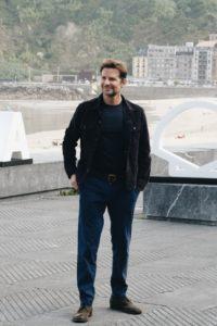 2018 09 29 12.36.15 1 533x800 Faltaba Bradley Cooper para llenar todo con su carisma