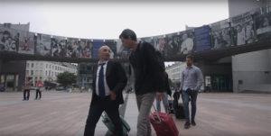 """Gurasos3 300x151 - GuraSOS: """"Mayor movilización social para rescindir el contrato de la incineradora"""""""