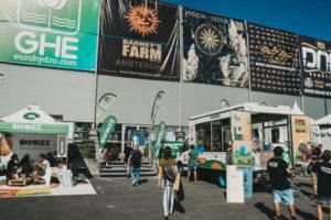 IMG7769 300x200 - El mundo (aún por conocer) del cannabis se abre en Expogrow