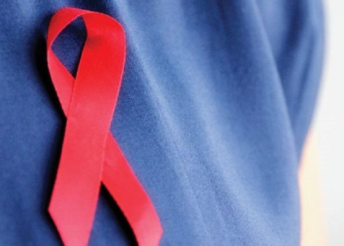 Foto: Stop VIH.
