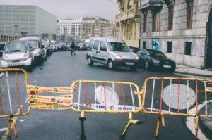 LRM EXPORT 35490433127915 20190128 130150213 800x530 300x199 - El viento sigue sacudiendo con fuerza a Donostia