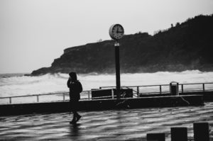 LRM EXPORT 35605836089877 20190128 130345616 800x530 300x199 - El viento sigue sacudiendo con fuerza a Donostia