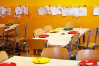 comedores Huelga de comedores y transporte escolar los días 27 y 28 de enero en Euskadi