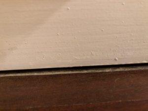 FotoGrietas1.12.18 300x225 - Donostia Defendatuz difunde fotos de grietas, que achaca a las obras del Metro
