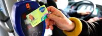 Mugi El sistema MUGI crece pese al descenso de los viajes en 2020
