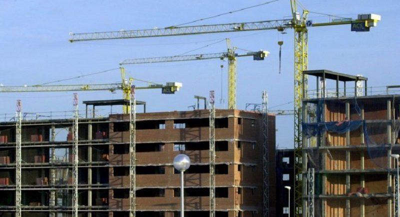 default 735x400 Donostia, campeona de precio de vivienda libre en el estado: 3.590,9 euros/m2