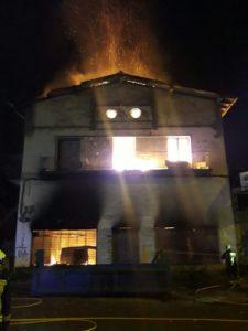 2019 03 01 07.22.51 1 1024x1365 225x300 - Incendio en el Infierno