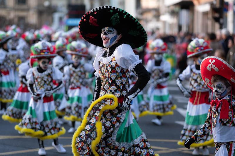 donostitik carnaval 2019 301 Un Carnaval en puertas y Donostia lista para disfrutarlo