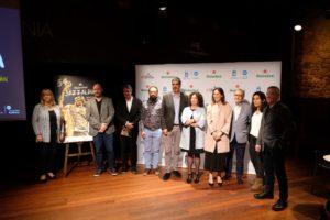 2019 0621 11020500 800x533 300x200 - John Zorn recibirá el Premio Donostiako Jazzaldia