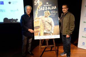 2019 0621 11030900 800x533 300x200 - John Zorn recibirá el Premio Donostiako Jazzaldia