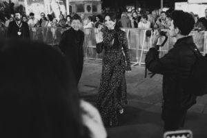 2019 09 23 10.50.56 1 1024x683 300x200 - El Festival de San Sebastián disfruta de su idilio con Juliette Binoche