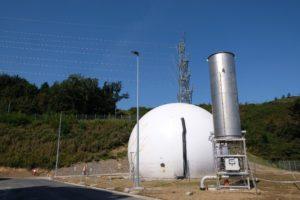 2019 0913 12041300 800x533 300x200 - Incineradora: Las obras en Zubieta entran en su recta final