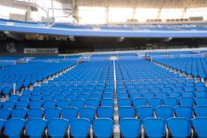 DSCF4039 300x200 - Nace oficialmente el Reale Arena