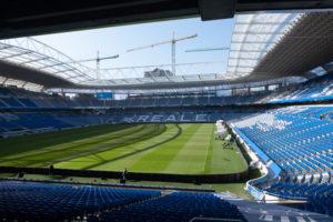 DSCF4120 300x200 - Nace oficialmente el Reale Arena