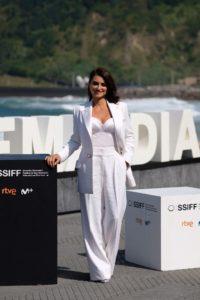 """LRM EXPORT 10337976426546 20190927 144227542 683x1024 200x300 - Penélope Cruz: """"Pregunté a Rebordinos si estaba seguro de darme el Premio Donostia"""""""