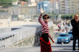 LRM EXPORT 4984202428926 20190925 151556343 1024x683 300x200 - Greta Fernández, 'La hija de un ladrón', conquista en una ópera prima potente