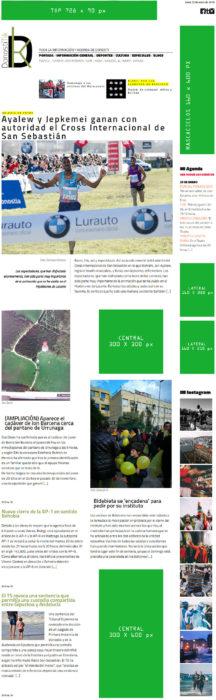 Tarifas Donostitik 2019 1 - Media Kit