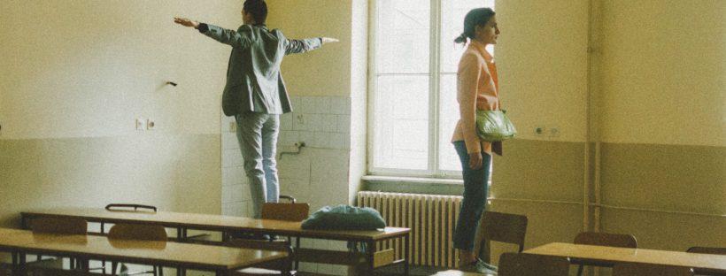 ngelah iSkwdHMtHs4 unsplash e1579633617602 KiVa: Contra el bullying en los colegios