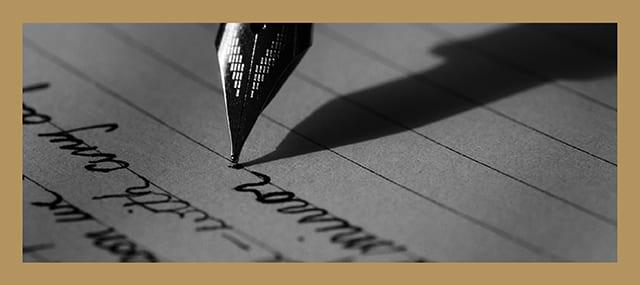 Kutxa fundazioa premios literarios Donostia Hiriko Kutxa Literatura Sarien 55. edizioa iragarri da