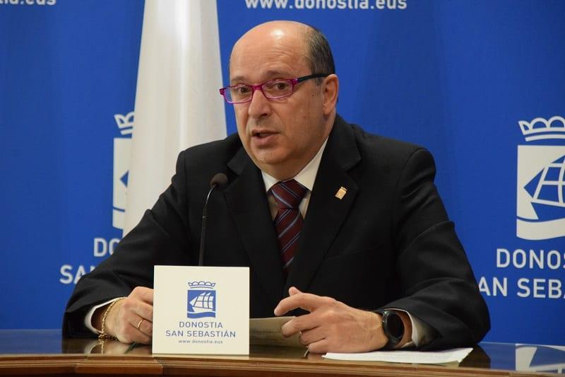 Macayaliquidacion El Ayuntamiento cierra el ejercicio de 2019 con un superávit de 6,7 millones de euros