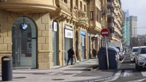 IMG 20200303 WA0008 300x169 - El viento provoca más de 220 llamadas por emergencias en Donostia