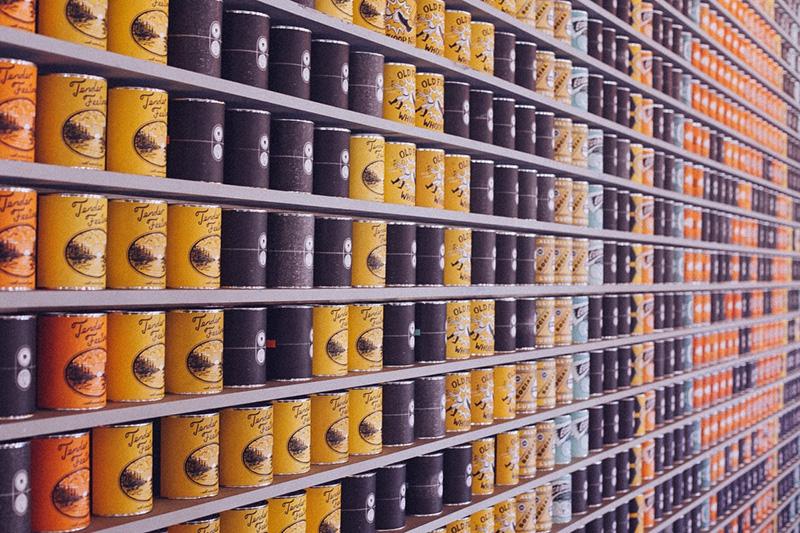 super Búsqueda de ofertas en los supermercados durante la cuarentena