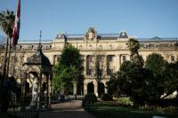 DSCF2721 Presupuestos: Diputación de Gipuzkoa busca combatir la pandemia y construir el escenario posterior