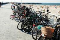 DSCF2808 Kalapie denuncia que no se han pedido fondos europeos para las vías ciclistas