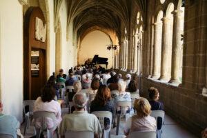 DSCF6163 300x200 - Jorge Pardo recoge el tercer premio de este Donostiako Jazzaldia