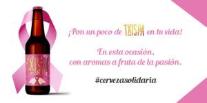 EfxZvX WkAAuZ8r 300x150 - Asier de la Iglesia lanza la Txispa rosa contra el cáncer de mama
