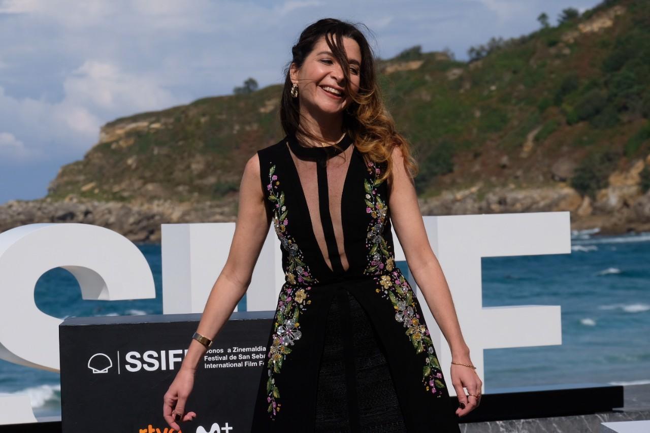2020 0920 14324000 copy 1280x853 - 'Passion Simple': Amor sin barreras en el Festival de San Sebastián