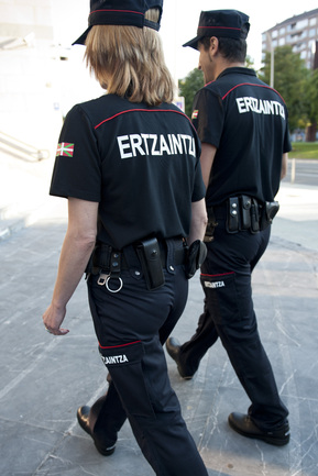 Imagen de archivo. Foto: Gobierno vasco