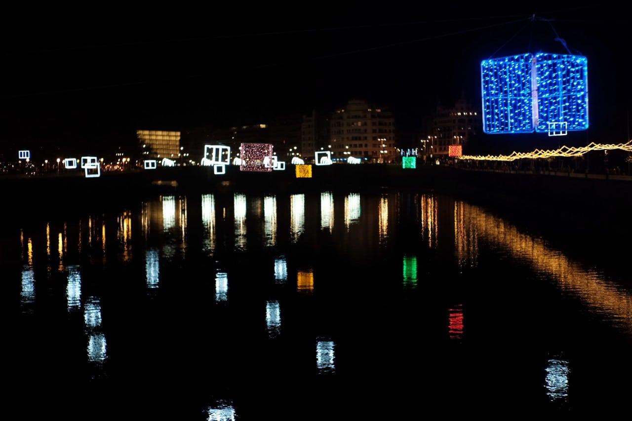 2020 1127 18375600 copy 1280x853 - Donostia se ilumina en su Navidad menos alegre