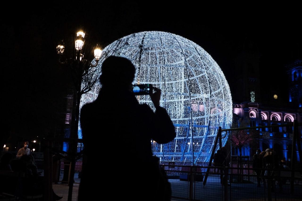 2020 1127 19165100 copy 1280x853 - Donostia se ilumina en su Navidad menos alegre