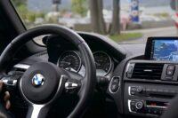 car 1281640 1280 Autoescuelas: Más de 5.100 alumnos a la espera del examen práctico en Gipuzkoa