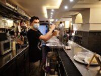 trago4 Un último trago en los bares de Donostia