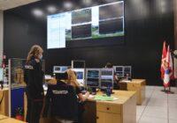 consejos compras 01 La Ertzaintza alerta de una estafa informática que gana fuerza en Euskadi