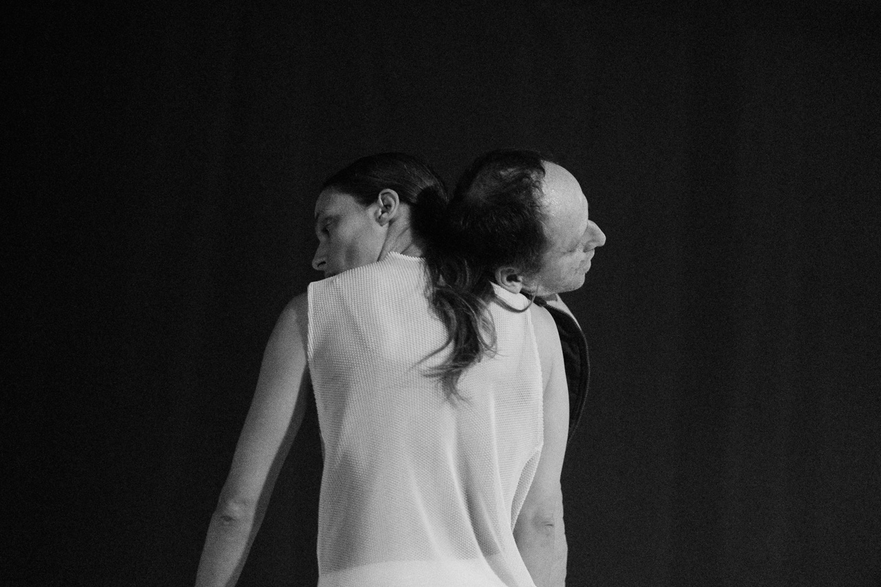 DSCF2792 - Danza con Amaiur Luluaga y Kanpai en dFERIA