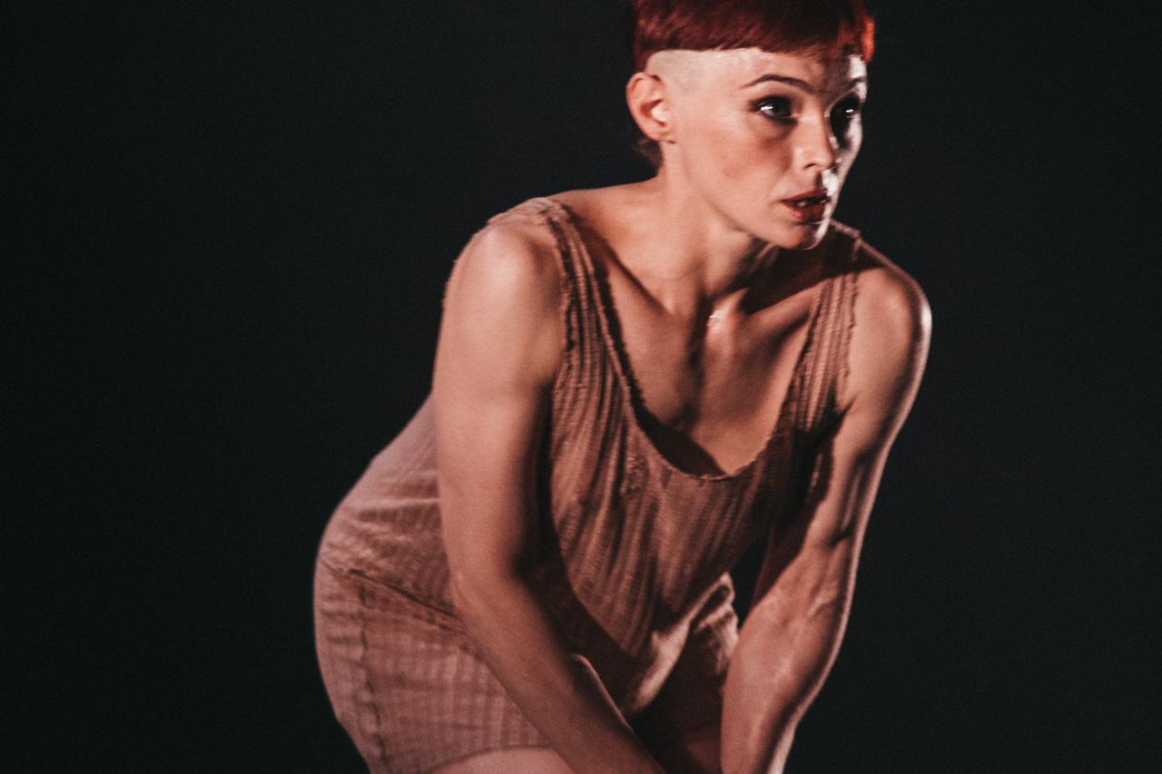 Luciana Croatto